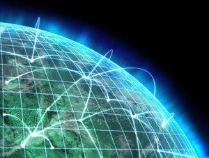 World Netwkork