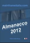 Almanacco 2012 Cover